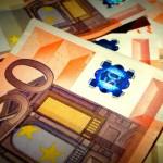 2013-50euro