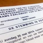2014-05-stembrief