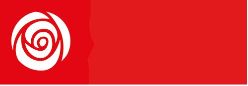 sp.a logo